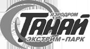 log-tanay